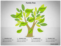 tree in powerpoint genealogy powerpoint template delli beriberi co