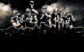 2560x1600 pittsburgh steelers hq wallpapers for pc