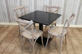 industrial style restaurant furniture. Industrial Restaurant Furniture. Furniture A Style O