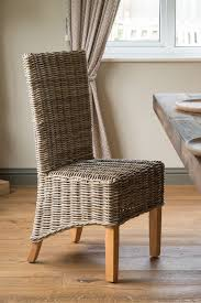 indoor wicker dining chairs melbourne. dining room:rattan room table wicker restaurant chairs rattan kitchen furniture indoor dinette melbourne w