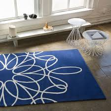 awesome blue area rugs target throughout and white inspirations 1 inside white area rug 8x10 popular
