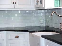Kitchen : Awesome Gray Kitchen Backsplash Tile Awesome For Subway Large  Size Of Tiles Grey Dark Light Cabinets Decorative Cabinet Color Ideas  Modern Ceramic ...