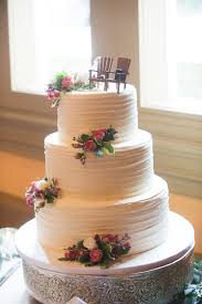 Simple Wedding Cake Decorating Ideas Model The 15 Mon Cake