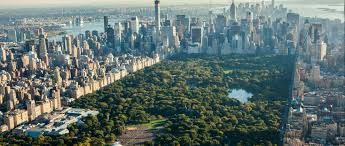there is no parking in central park but there s plenty of parking near central park below is a list of some of the most popular central park destinations