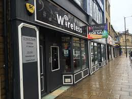 City centre <b>bar</b> and music venue to shut | Bradford Telegraph and ...