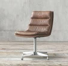 interesting desk chair restoration hardware desk chair images furniture for restoration hardware office chair