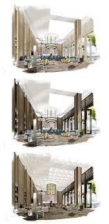 Interior Design Drawing Enchanting Process 48handmade Freelance Interio DRΔWiNG INTeRi❍REx