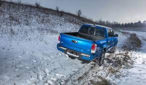 2016 Toyota Tacoma: This Is It | Toyota tacoma, Toyota and Toyota ...