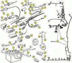 1975 mg midget wiring diagram 1975 image wiring 1976 mg midget electrical diagram 1976 auto wiring diagram schematic on 1975 mg midget wiring diagram