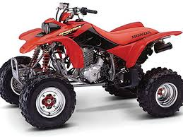 similiar honda 250 4 wheeler parts keywords 2003 honda sportrax 250ex trx250ex 2003 honda trx250ex sharp the
