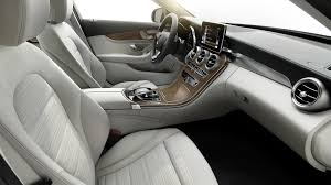 artico alcantara or recycled bottles what material is your car seat made of acar