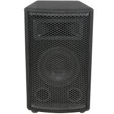 speakers 8 inch. skytec disco pa 8-inch speaker x1 speakers 8 inch c