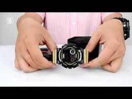 <b>Casio</b> G-Shock <b>GD</b>-<b>120CS</b>-<b>1E</b> купить в официальном магазине G ...