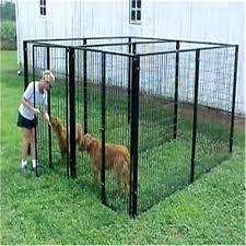 dog kennel design ideas outdoor dog kennel high quality new design large outdoor chain link dog dog kennel