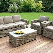 patio furniture ratings outdoor wicker patio furniture reviews resin replacement cushions hampton bay patio furniture ratings