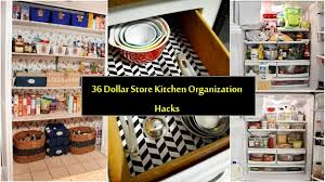Magazine File Holder Dollar Store 100 Dollar Store Kitchen Organization Hacks You Can Pull Off Like a 54