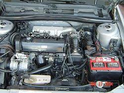 chrysler 2 2 2 5 engine mpfi 2 5 l mpfi engine installed in 1994 mexican chrysler spirit