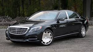 2018 mercedes maybach pullman. wonderful maybach 2016 mercedesmaybach s600 u2013 driven intended 2018 mercedes maybach pullman 6