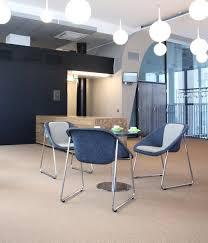Inno Light Kola Light Chairs From Inno Architonic