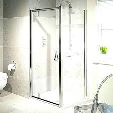 shower splash guard shower curtain splash guard shower amazing bathtub corner splash guard picture ideas shower shower splash guard