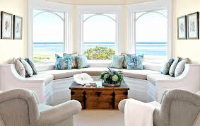 beach inspired living room decorating ideas. Awesome Beach Inspired Living Room Decorating Ideas S