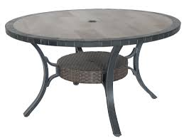full size of round stone patio dining table granite patio table and chairs stone patio tables