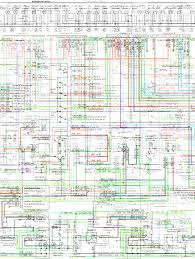 mustang radio wiring diagram with schematic images 2751 linkinx com 1990 Mustang Radio Schematics mustang radio wiring diagram with schematic images Crystal Radio Schematic