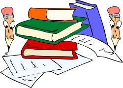 Image result for book report images