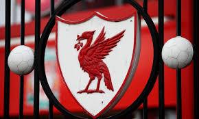 Jota, mane, robertson and van dijk win qualifiers external link; Liverpool Fc Statement Liverpool Fc