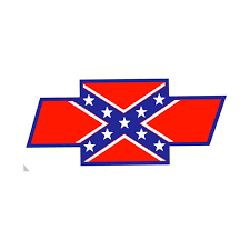 chevy logo with rebel flag. Wonderful Flag 299308 1 To Chevy Logo With Rebel Flag Y