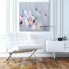 large artwork for wall image of large wall decor ideas diy artwork large wall extra large