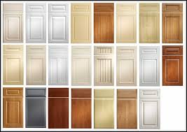 Charming Shaker Style Cabinet Doors Awesome Ideas