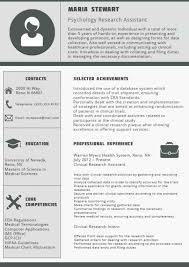 How To Do A Resume Paper Fresh 20 Make A New Resume Atopetioa Com