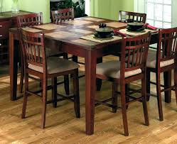 12 person dining room table dining table 2 person dining table dimensions foot dining room 2 12 person dining room table