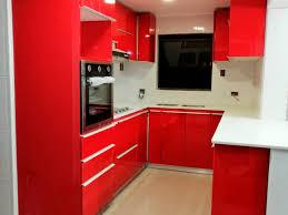 Si deseas cambiar los muebles de cocina, en gelse nos adaptamos a los electrodomésticos existentes para configurar la cocina a tu gusto. Persona Con Experiencia Multa Escarabajo Muebles De Cocina Americana Baratos Esperanzado Guijarro Cerveza Inglesa