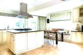 kitchen island with stove ideas. Kitchen Island Cooktop With Oven Stove Islands Top And Flatware . Ideas