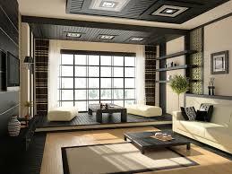Best 25+ Japanese interior design ideas on Pinterest | Japanese ...