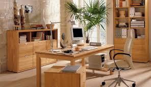 adorable home office desk full size. Full Size Of Furniture:adorable Home Office Designs Built Furniture Ideas Ture Cool In With Adorable Desk