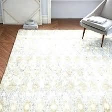 west elm rugs west elm rugs rug ends dates west elm rugs west elm rugs west elm rugs popcorn wool