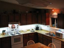 under counter lighting options. Kitchen:Under Counter Lighting Options Round Led Under Cabinet Lights For Kitchen Cabinets