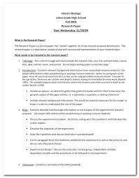 writing essays for scholarships examples sample critical lens  writing