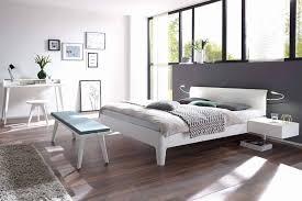44 Elegant Wasseradern Im Schlafzimmer Ayu Dia Bing Slamet