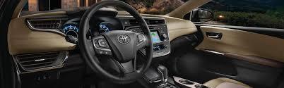 2017 avalon. Delighful Avalon 2017 Toyota Avalon Wrap Yourself In Luxury Wherever You Go Inside