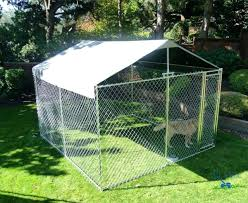 outdoor dog house cover for dog house kennel large cage shade shelter outdoor pet canopy top