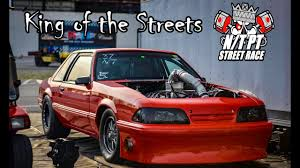 king of the streets may 2018 coverage from motor mile dragway