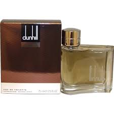 dunhill watches watches dunhill watches chronograph mens watch dunhill man by dunhill for men eau de toilette spray 2 5 ounces