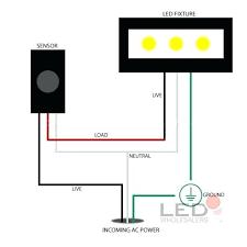 post light photocell outdoor sensor and good lamp wiring neusolle outdoor post eye light control photocell automatic sensor switch lamp wiring diagram
