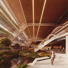 Colony Design Los Angeles Mars Society Awards Prizes To Mars Colony Design Contest