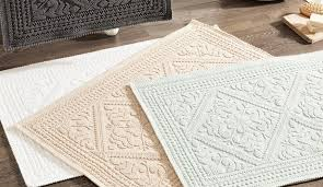 splendid ultra thin bath rug with best bath mat in december 2017 bath mat reviews