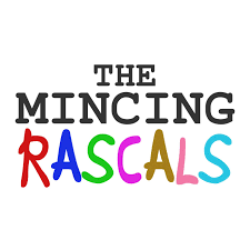 Brought To Light Podcast The Mincing Rascals Podcast Wgn Plus Listen Notes